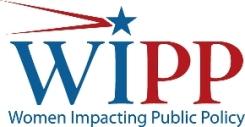 wipp_logo_final_290x150