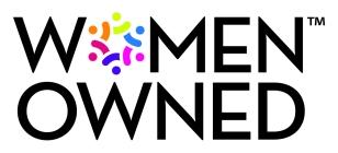women-owned-primary-cmyk_wbe_09-07-16_v1