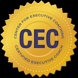 cec-certification-digital-seal-blue-font