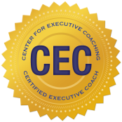 cec-certification-digital-seal-blue-font