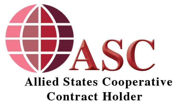 Cooperative Logo Contract Holder